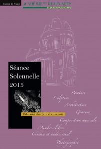 palmares_2015_academie_des_beaux_arts.pdf-1