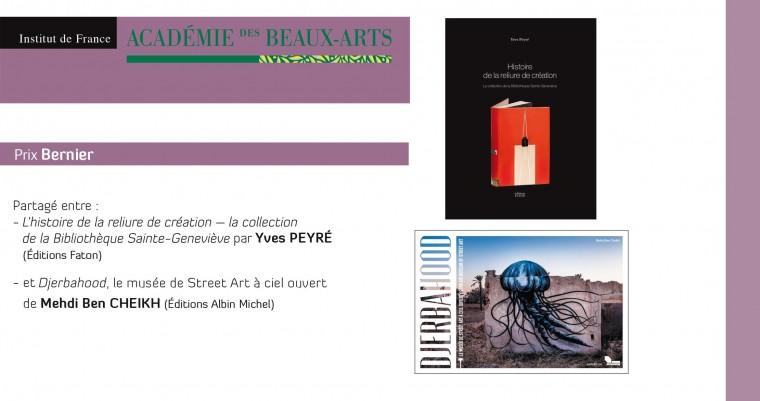 palmares_2015_academie_des_beaux_arts.pdf-5