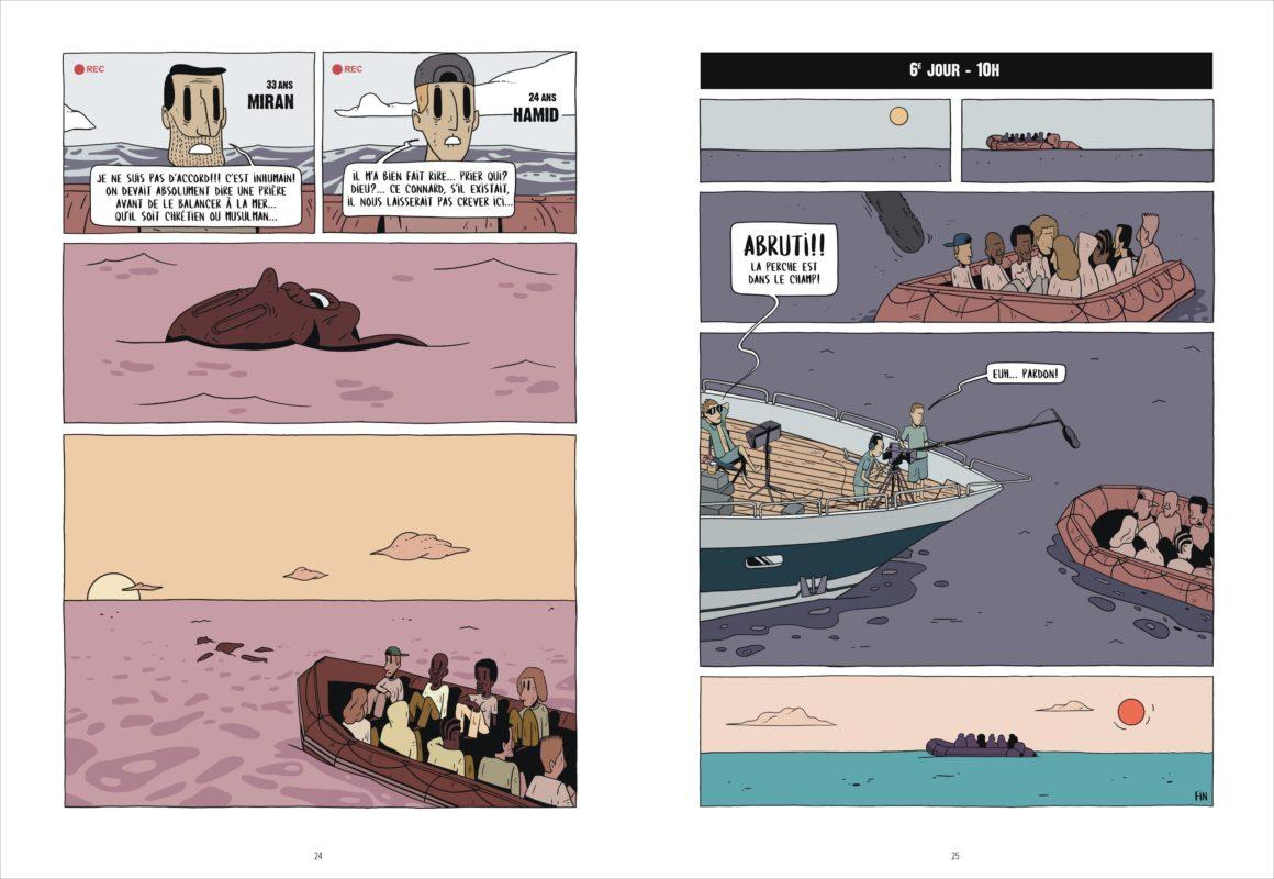 p24_25_BD_Migration
