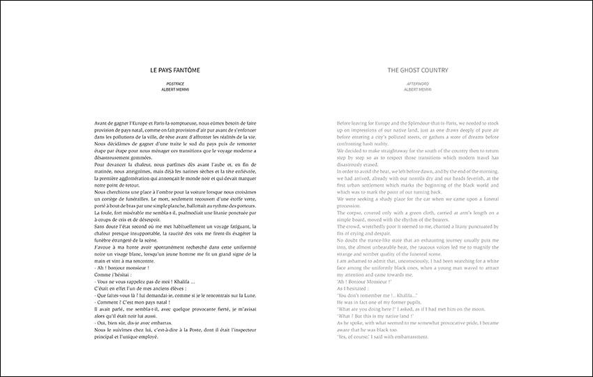 MAQUETTE_Jellel_entunisie_22x28_2012202067